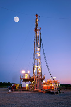 rig-home